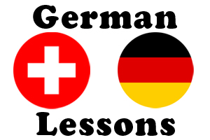 Family & Kids - German Lessons, Best Sights To See